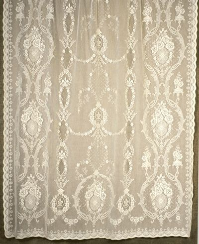 London Lace Of Boston Mass The Finest Scottish Lace Beatrice In