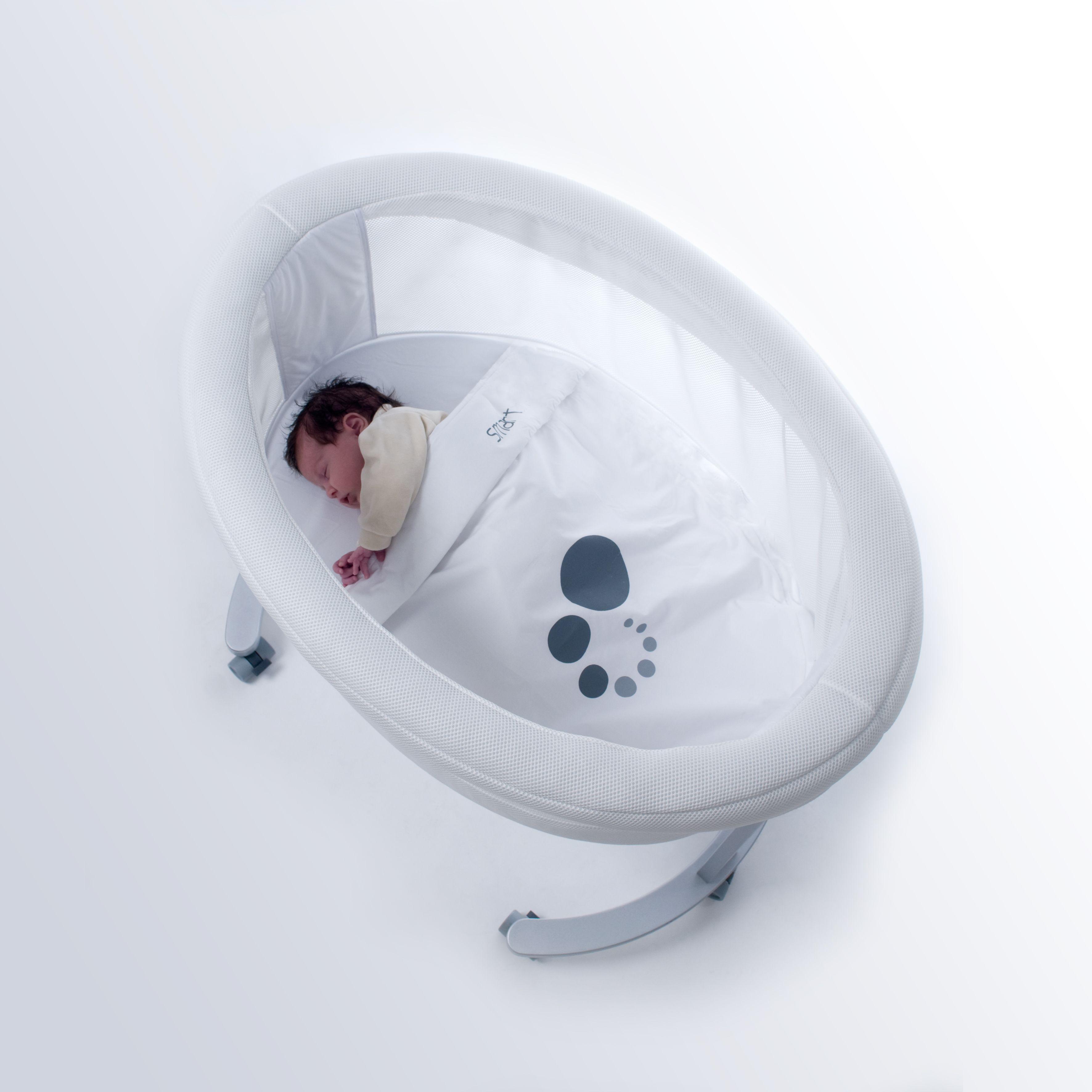Micuna / Smart fresh / kolevka za bebe | Oprema za bebe - hranilice ...