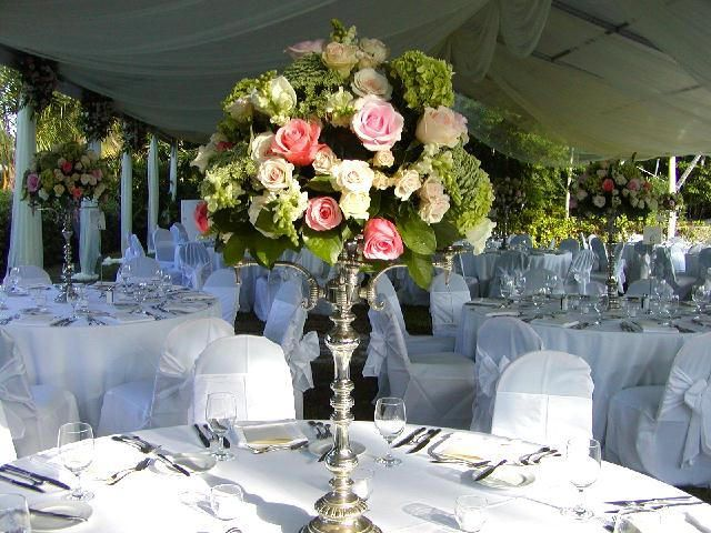 Average Price for Wedding Flowers | Flowers for Weddings | Pinterest ...