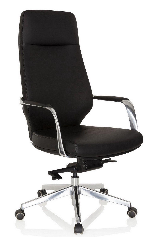 Velvet Chefsessel Burostuhl Stuhl Design Stuhle
