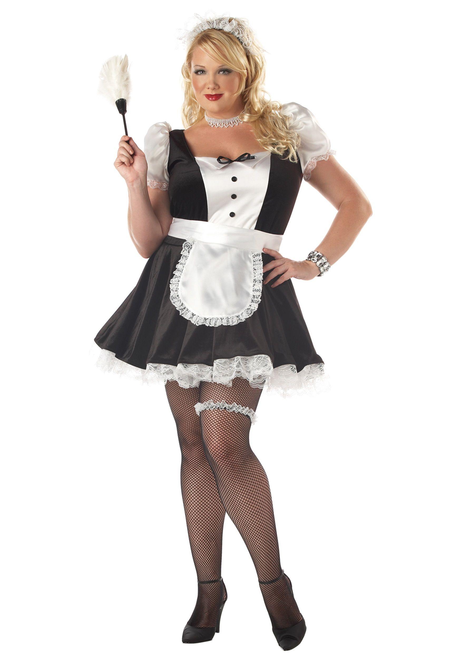 Adult fiona plus size costumes photos 390