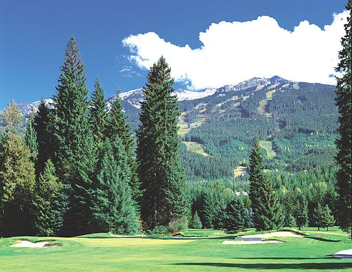 28++ Alden golf course info