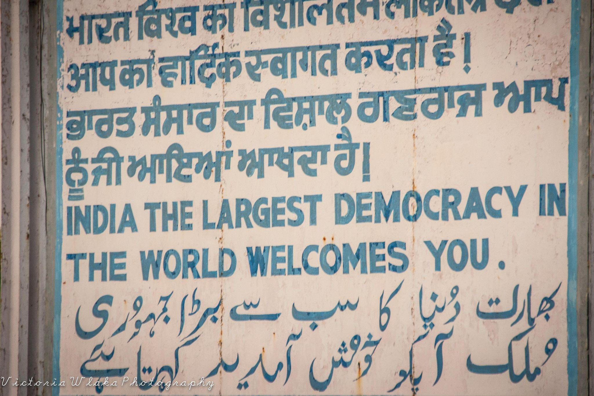 IMG_8637 | India culture, Amazing india, India