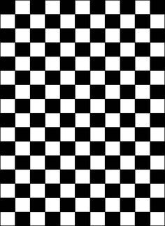 finish line checkered patterns - patterns kid, Powerpoint templates