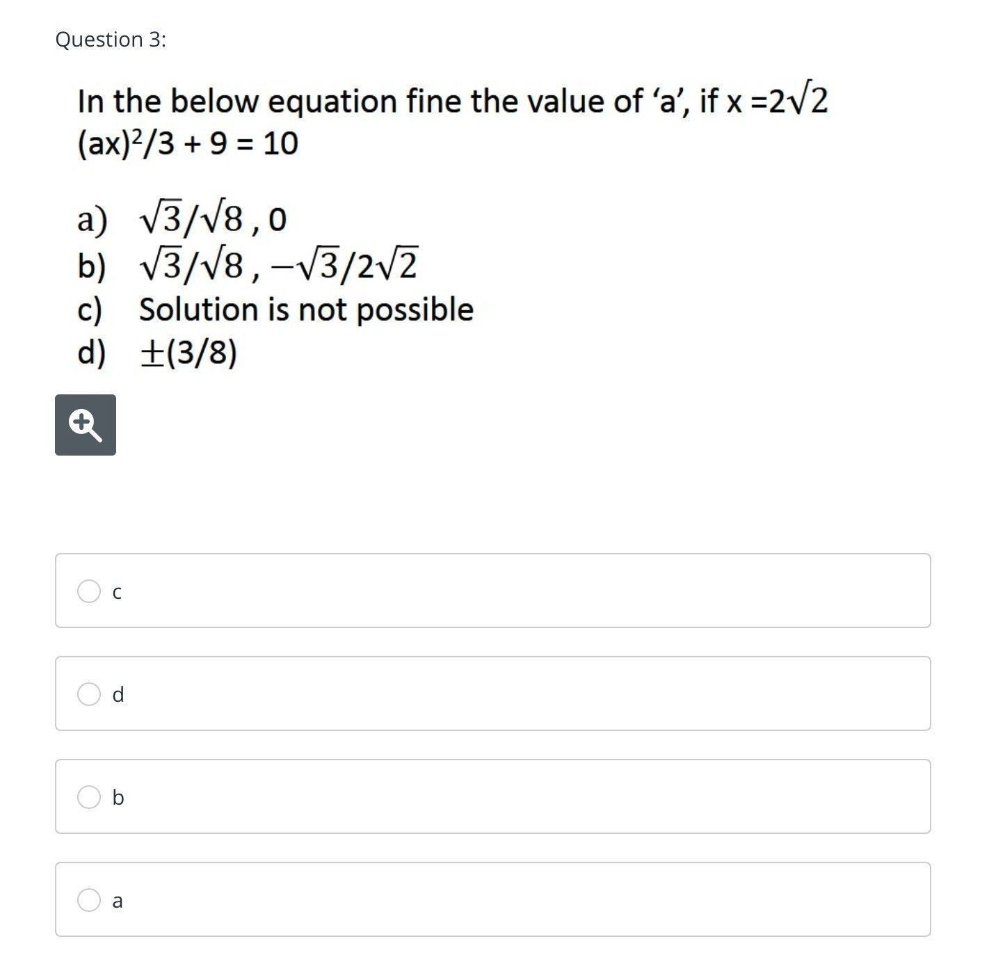 29 Multi Step Equations With Fractions Worksheet