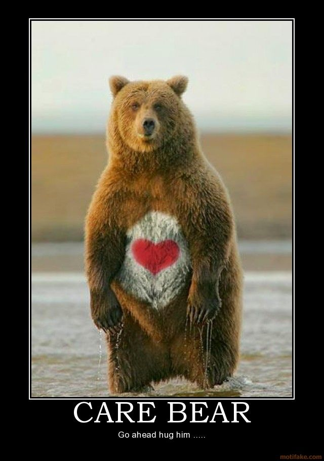 Care Bears Meme Yahoo Canada Image Search Results Funny