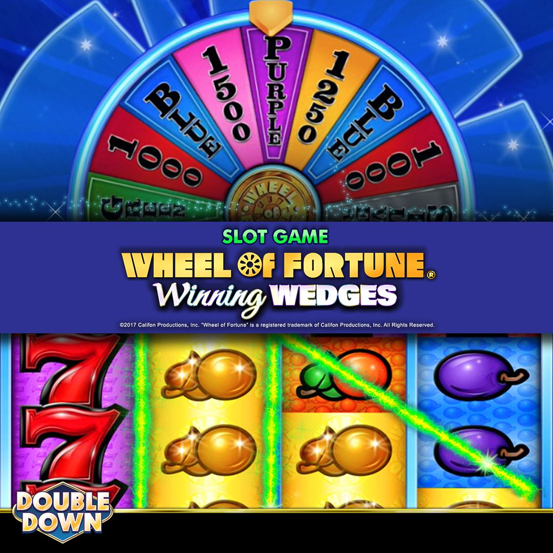 Lv bet 30 free spins