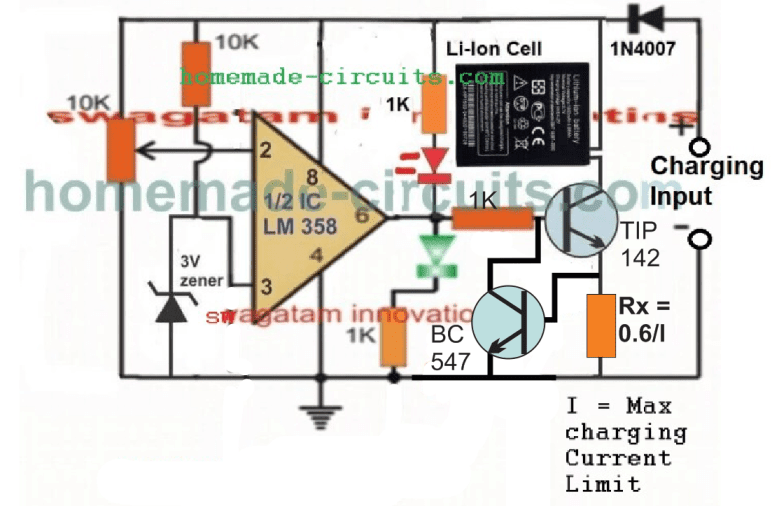 find engineering electronic projects circuit diagrams for inverters rh pinterest com