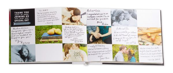Shutterfly Premium Photo Book Giveaway Wedding Bookswedding Guest