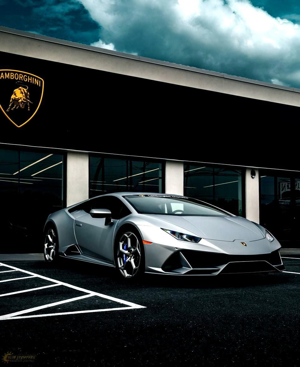 2020 Huracan Evo In 2020 Super Luxury Cars Lamborghini Dealership Lamborghini