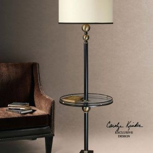 Mainstays combo floor lamp red httpcorbytownfo pinterest mainstays combo floor lamp red aloadofball Choice Image