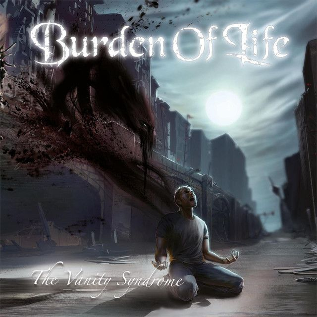 "Burden Of Life, ""Beyond The Breaking Point"" | #melodicdeathmetal http://oneironaught.com/burden-of-life-beyond-the-breaking-point?utm_content=buffer95130&utm_medium=social&utm_source=pinterest.com&utm_campaign=buffer"
