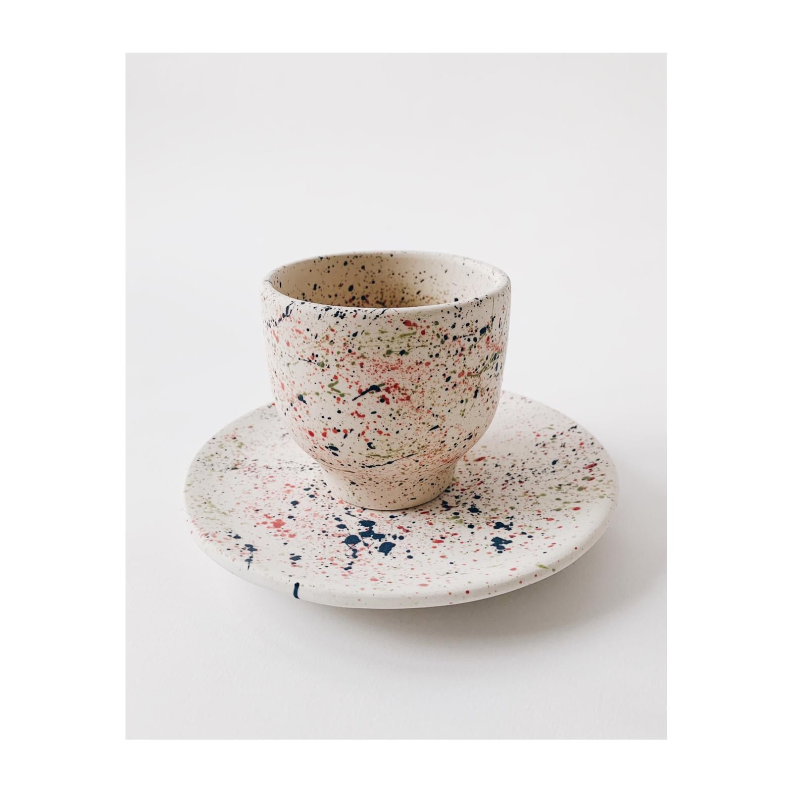 Pin By Croatia In Your Pocket On Zagreb In Your Pocket Tea Cups Tableware Glassware