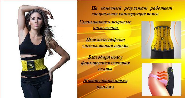 Картинки по запросу Пояс для похудения Hot Belt Power