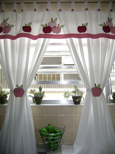 Cortina Home Curtains Curtain Decor Diy Curtains
