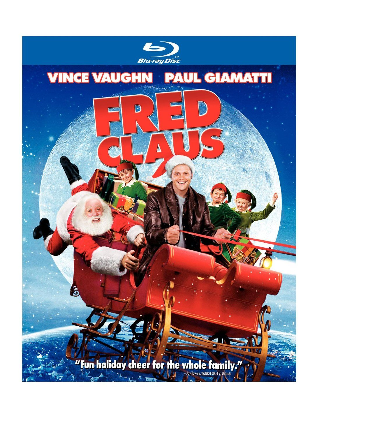 Pictures Photos From Four Christmases 2008 Movie Quotes Funny Vince Vaughn Favorite Movie Quotes