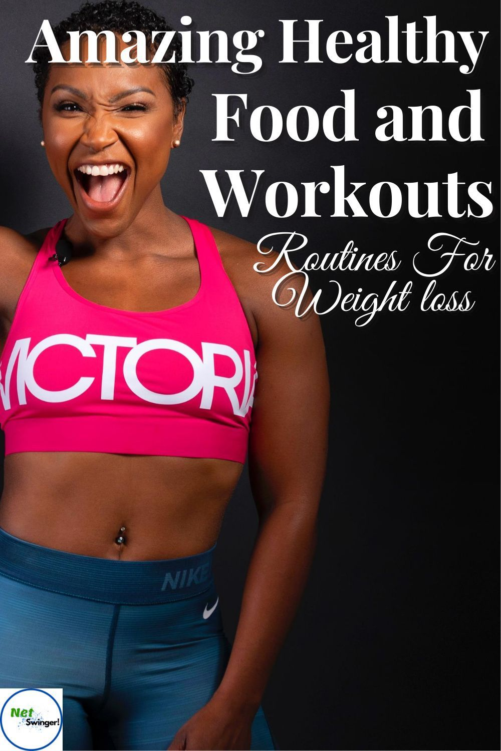 We have realized that healthy food goes with exercise in order to lose weight or to stay healthy. It is a good idea to live a healthy lifestyle.Healthy eating and exercises will help you to maintain your healthy weight and lower the risks of high cholesterol, high blood pressure, and developing cardiovascular disease and some cancers.#workoutathome #workoutexercises #bestworkouts #healthyrecipse #healthylife