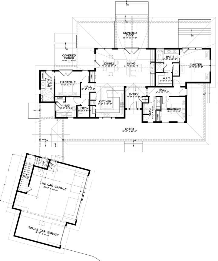 78e0c50b2ebc0ddb596efc532a7d0b4e Ranch House Floor Plan Builder on one car garage, pueblo style, 1800 square foot, indoor pool, 1800 sq ft,