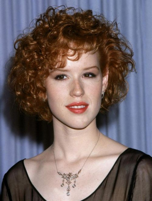 Great Hairstyles For Short Curly Hair - fashionoah.com http://foreverblackfriday.link/
