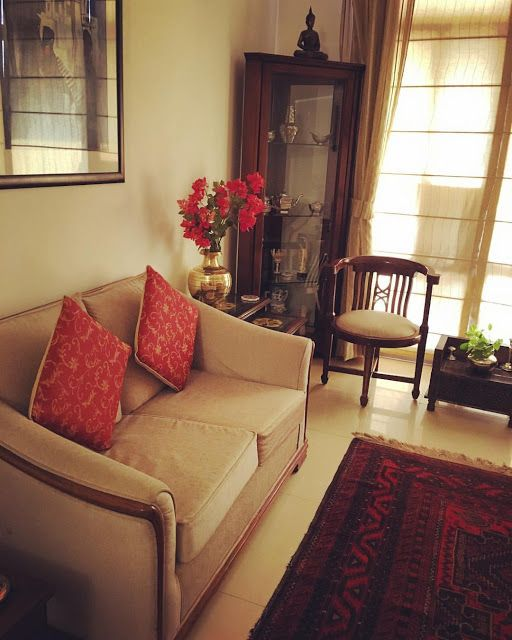 Hello From Delhi Cozy Indian Homes Home Decor Indian Home Decor