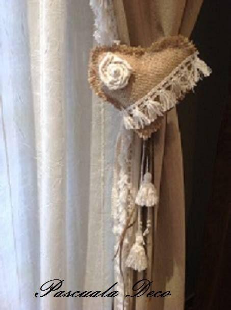 Sujeta cortinas para que ellas tambi n luzcan elegantes - Cortinas de cadenas ...