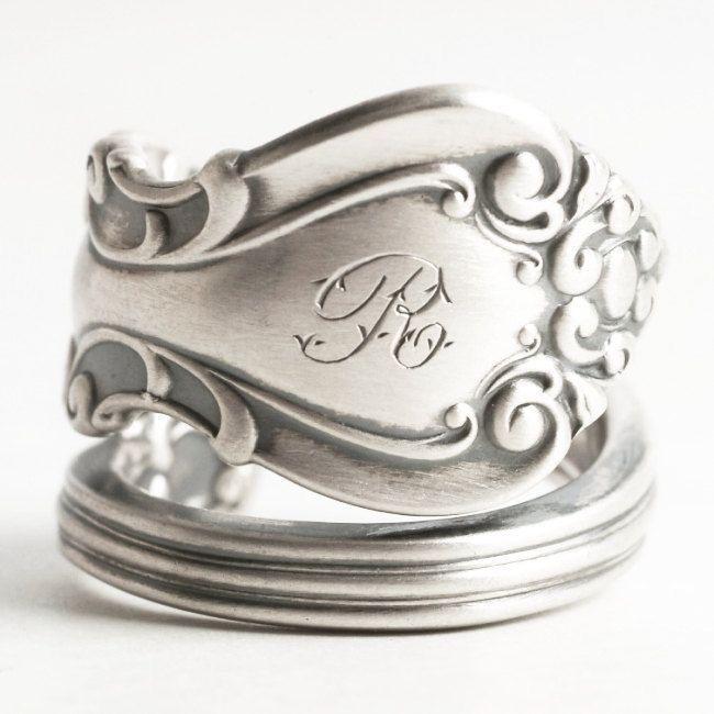 Pin von Michael Brist auf jewelry making | Pinterest