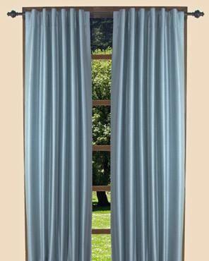 Rich Luxurious Slubed Polyester Fabric Creates The Distinctive