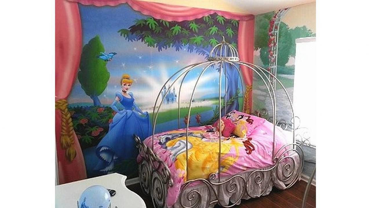 Cinderella Bedroom Ideas House Decoration Items 97921233 Ideas