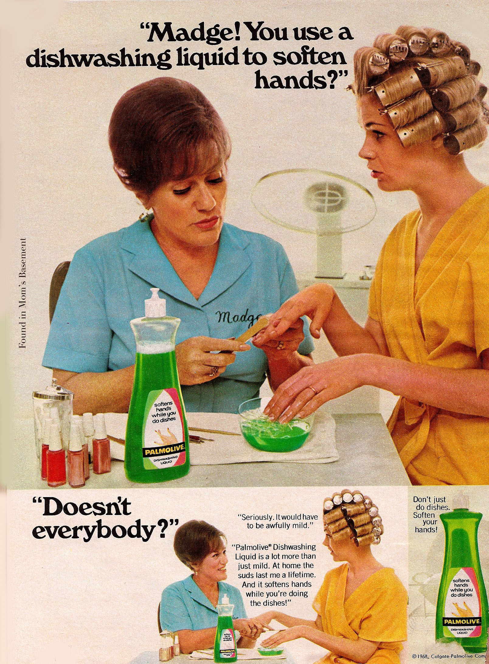 best images about vintage ads cleaning products 17 best images about vintage ads cleaning products advertising advertising poster and 1950s ads