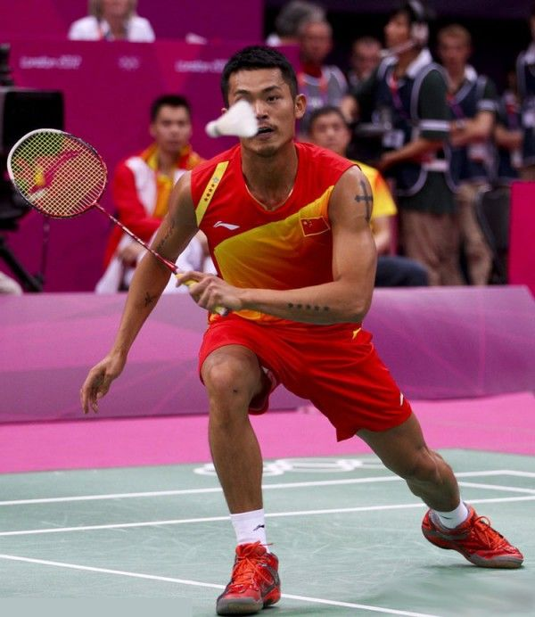 Https Www Chinasportshop Com Li Ning Lin Dan N90 Badminton Racket Mega Power Woods N90 Badminton Badminton Racket Rackets