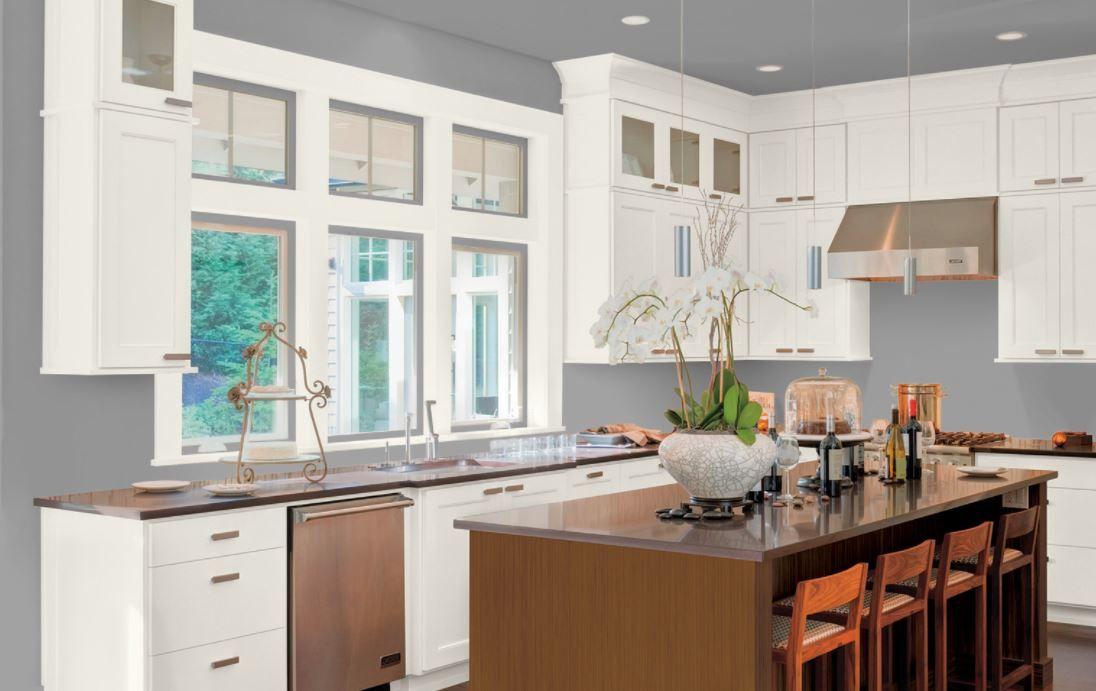 Admirable Home Kitchen In 2019 Kitchen Colors Kitchen Decor Best Unemploymentrelief Wooden Chair Designs For Living Room Unemploymentrelieforg