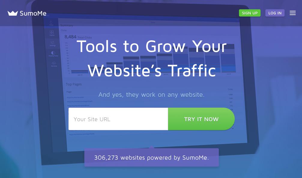 Sumome.com