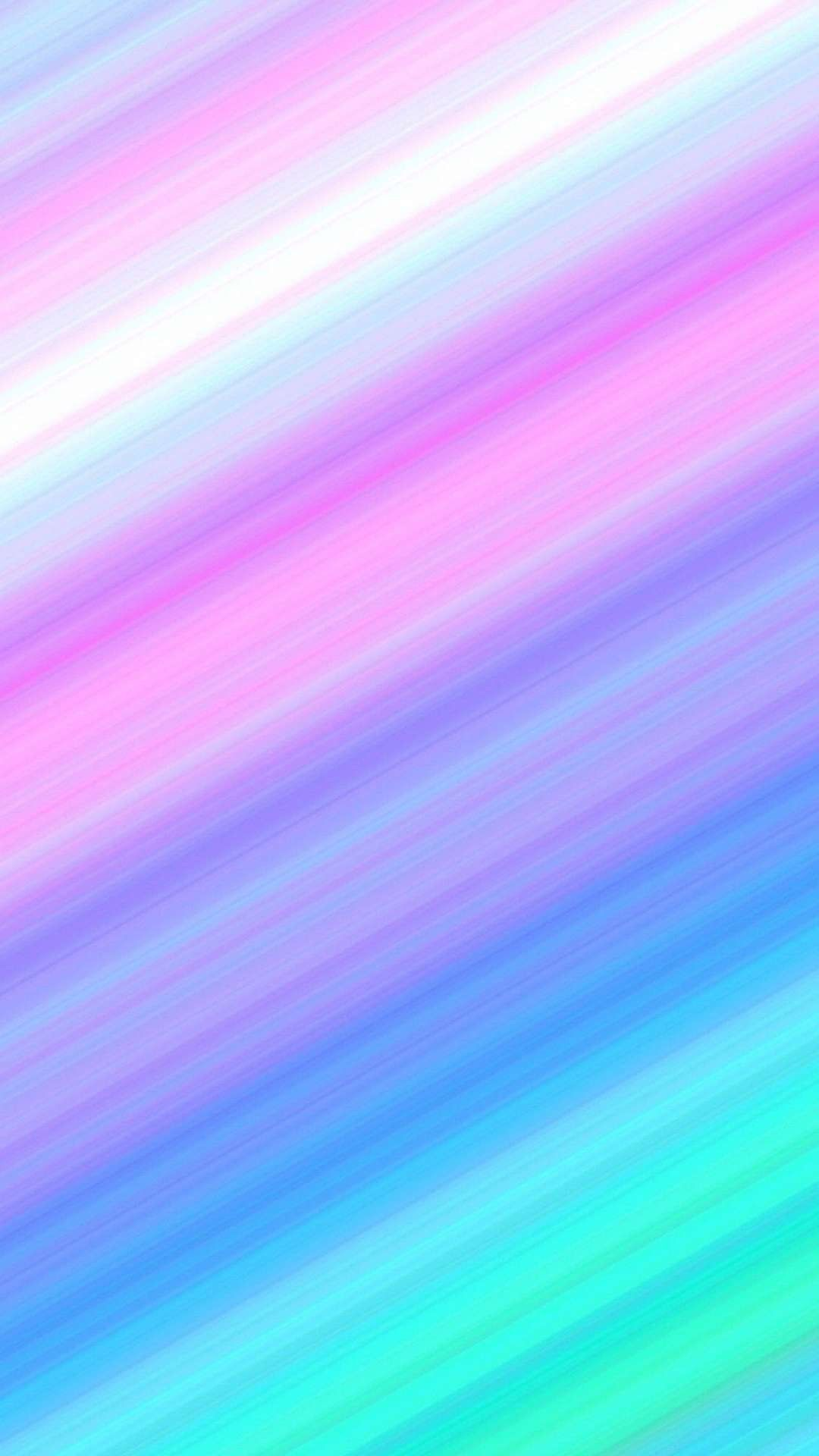 Rainbow Marble Galaxy Wallpaper Androidwallpaper Iphonewallpaper