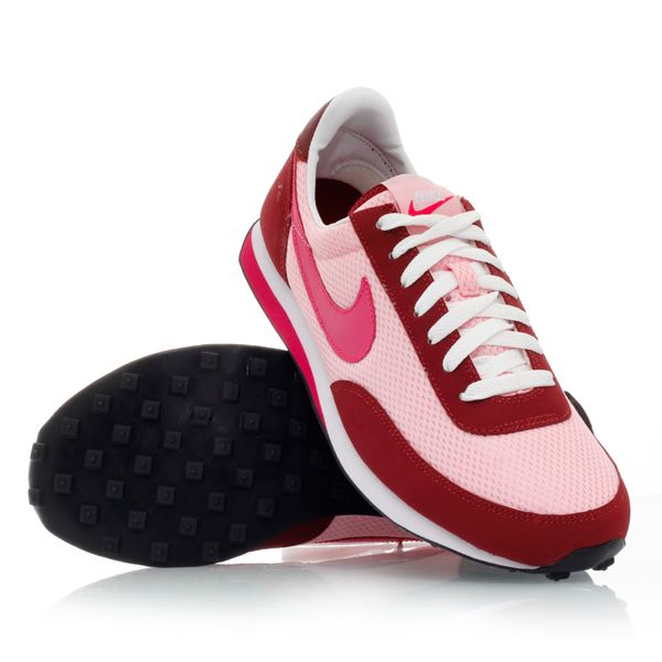 Nike Elite Women's Shoes