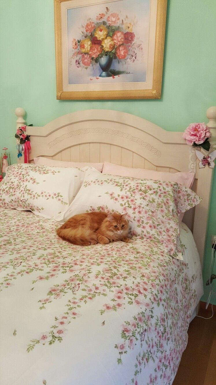 Pin by cristina paladino on CAMERE DA LETTO | Pinterest | Bedrooms ...