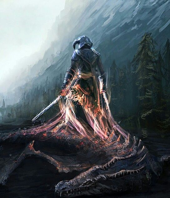 Skyrim Wallpaper: Skyrim, Elder Scrolls