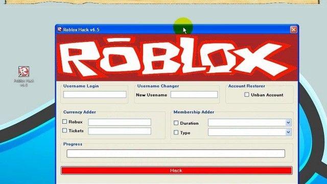 Roblox Hack tool no survey 2018 Roblox Hacks and Cheats make all the