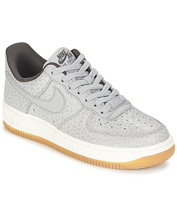 buy popular 32d51 a550f Pas Cher Mode Nike Air Force 1 Femme Grossiste Solde FR71