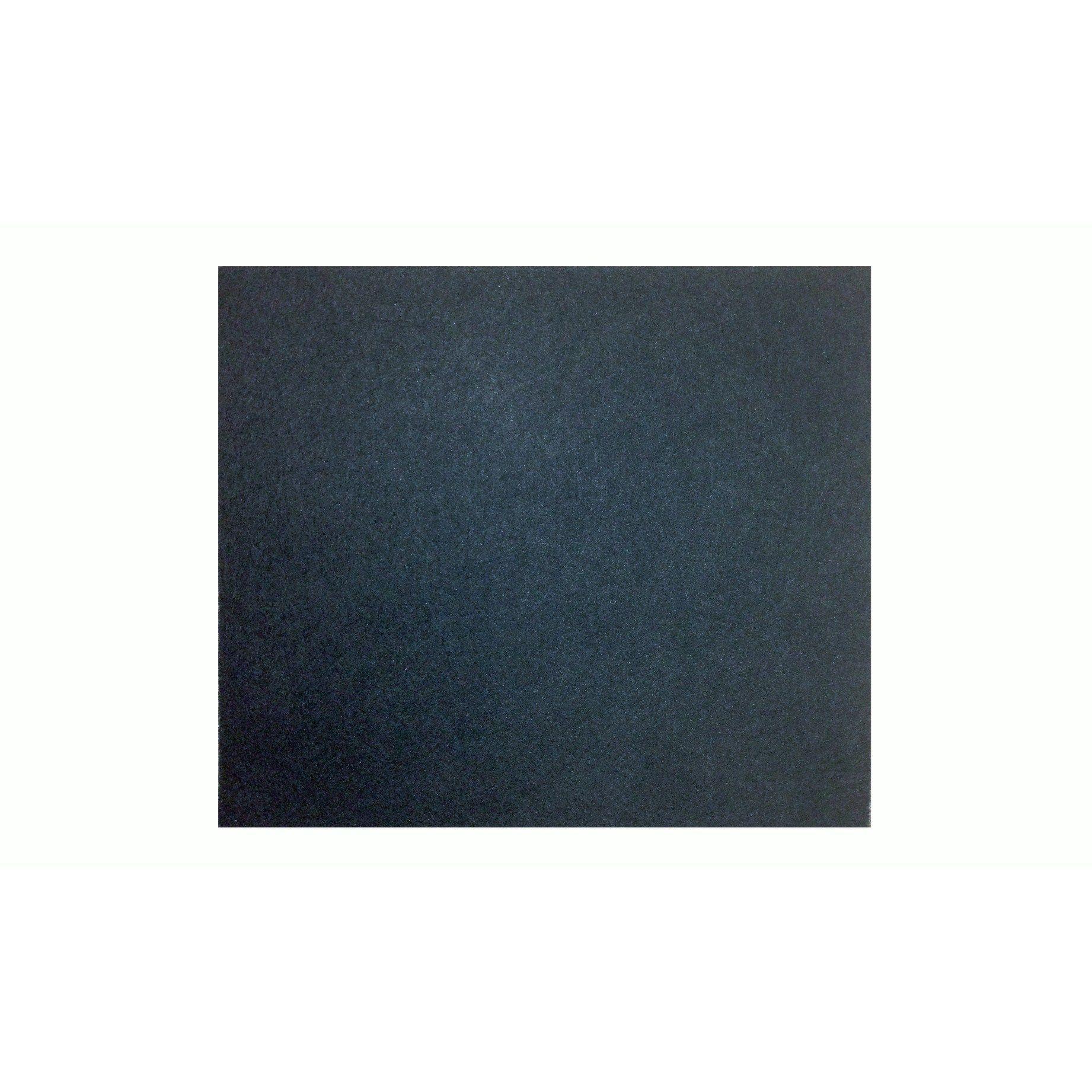 1 idylis air purifier carbon prefilter type d part no