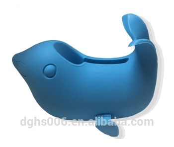 cover for bathtub faucet. silicone seal baby spout toy cover bath Safety Protector bathroom bathtub  faucet