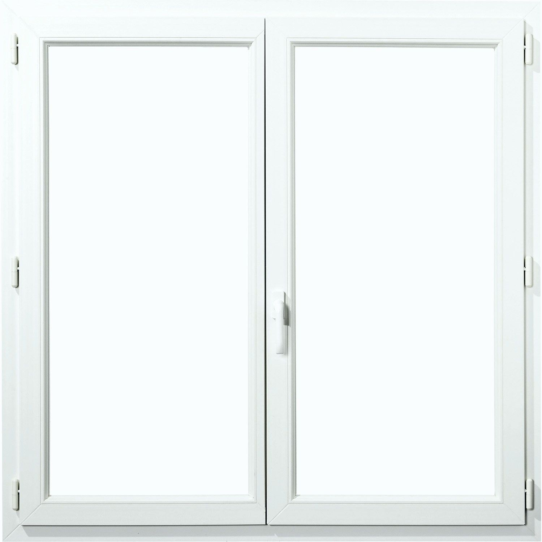 Best Of Fenetre Pvc Avec Volet Roulant Leroy Merlin Locker Storage Tall Cabinet Storage Storage Cabinet
