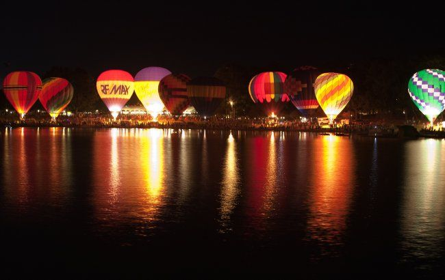 78e1aa516d6da135238a926afa9418bd - Sky High Hot Air Balloon Festival Callaway Gardens