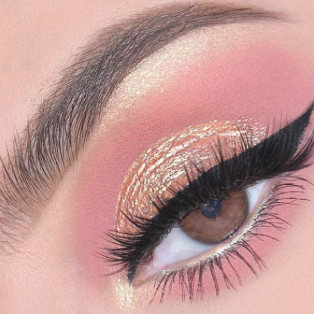 pink eyeliner makeup pink eyeliner makeup  eyeliner for