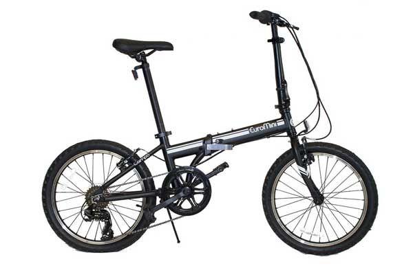 Top 10 Best Folding Bike In 2020 Reviews Folding Bicycle Bike