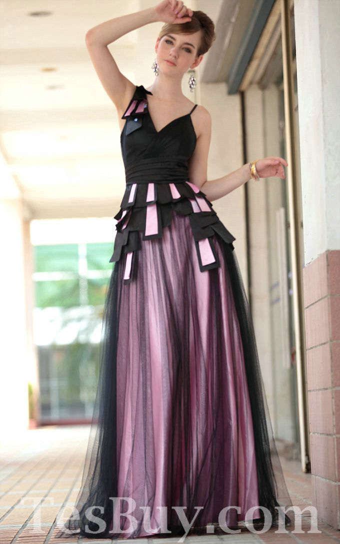 1000  images about Unique and Unusual dresses on Pinterest ...