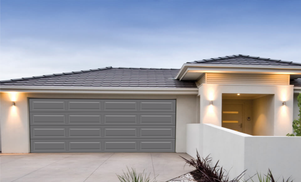 Design Your Own Garage: Design Your Own Garage With