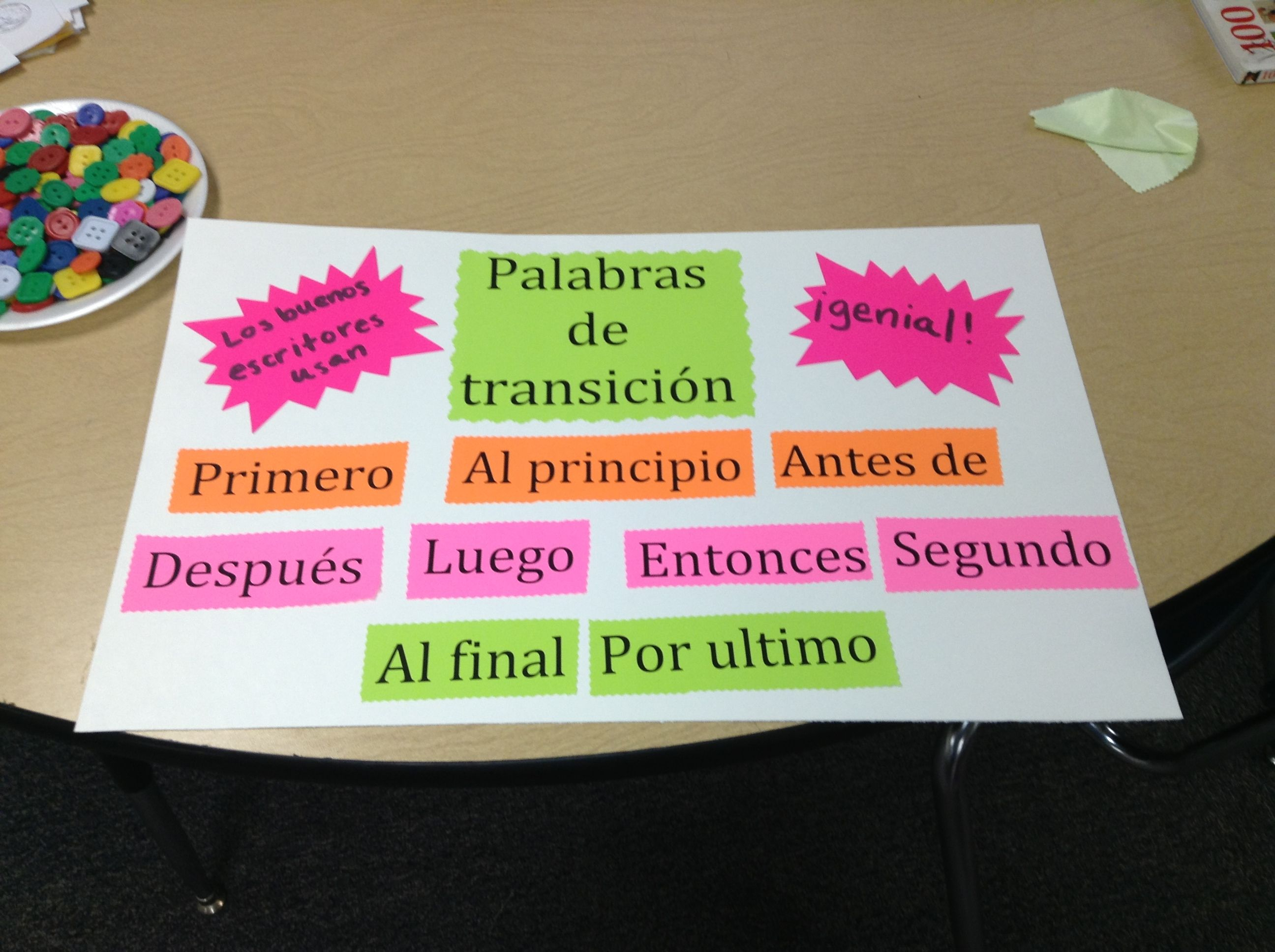 682 Best Bilingual Images On Pinterest Language School And