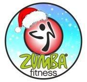 Zumba Christmas Party Images.Zumba Christmas Party ƴoᑌ ᗩᖇɛ ᔕƭᖇoᑎg ɛᑎoᑌgℎ