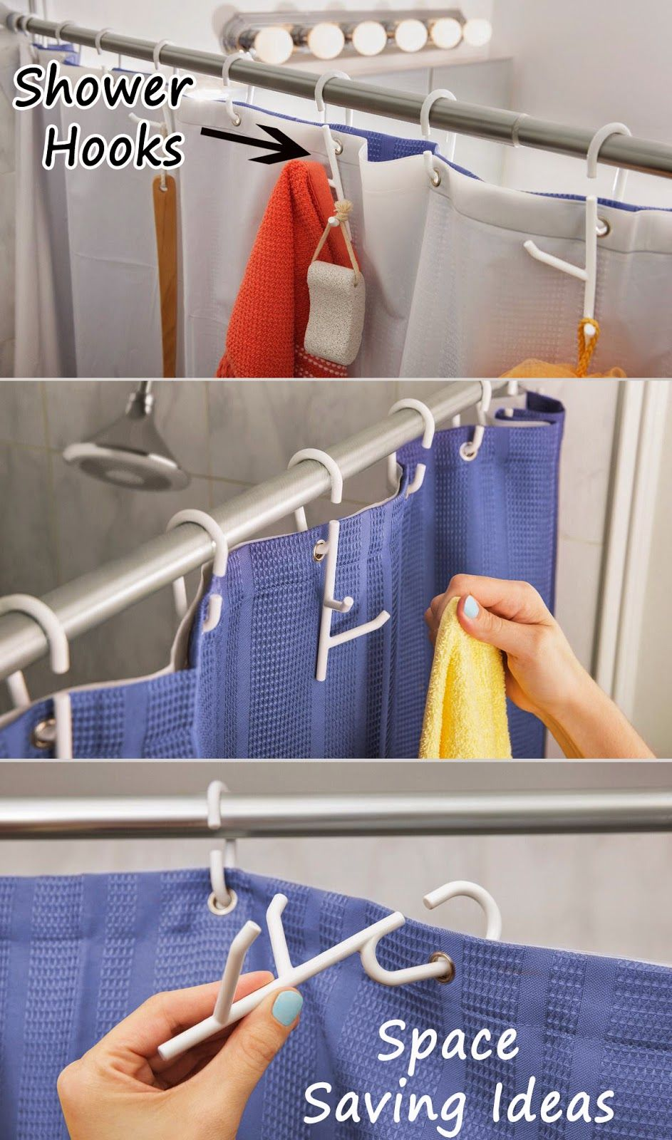 ANYONE CAN MAKE THESE 10 BEAUTIFUL AND USEFUL DIY ACCESSORIES FOR A ...