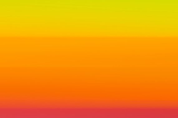 Life Saver Colors Wall Art Impresion Digital Art Por Chachaprints Fondos De Colores Naranja Fondo Fondo De Colores Lisos
